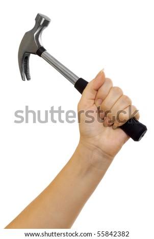 Brittni sledge hammer and Bisexual