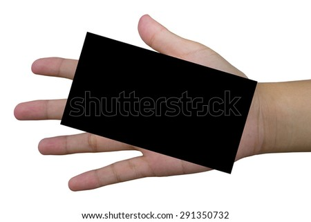 Hand colored black and white background. - stock photo