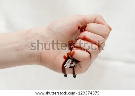 Heart Shape Papper in Boy Hand Love Wallpaper   HD Wallpapers  Hand Cut Love Wallpaper