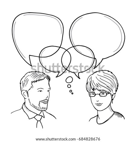 dialogue between three people Dialogue : an informal conversation between 2 friends : free exercise to learn 3 search dialogues for 3 friends on our 100% free site to learn french.