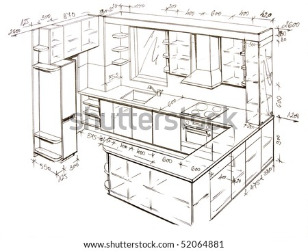 Beautiful Living Room Architecture Interior Interior Designs 1080x1920 besides 574560864937226603 together with Fall 2013 furthermore 478750481 together with Search Illustrations. on 2 point perspective couch drawing