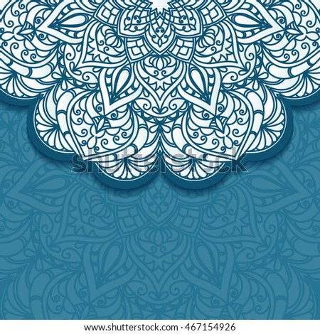 Wedding Invitation Motif with good invitations layout