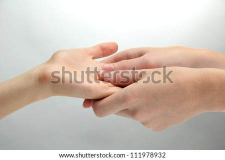 gay escort massage pussycat aalborg
