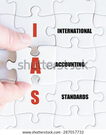 International Accounting Clip Art