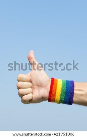 gay escort leeds