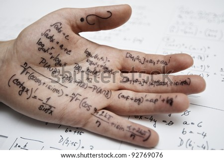 ways cheat essays Ways cheat essays they were then given descriptions of two fictitious studies, one supporting the deterrence hypothesis, the other failing to support it.