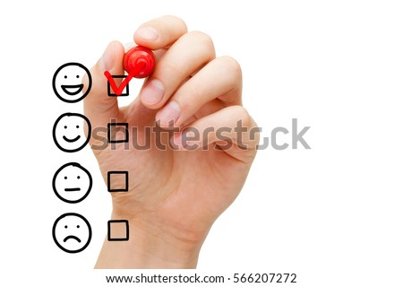 Survey Stock Images, Royalty-Free Images & Vectors | Shutterstock