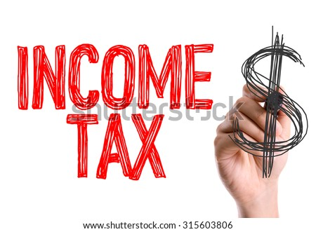 Can i hand write a 1099-misc tax