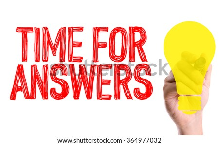 How to answer time and commitment essay question