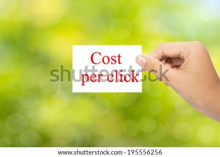 Dissertation ideas on branding picture 2