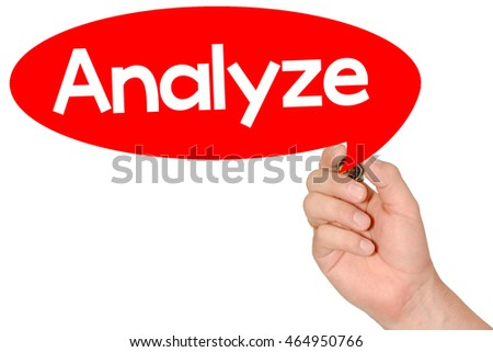 analyzing concepts essay