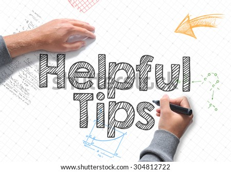 hand writing tips 0 a lot of people think they can write or paint or draw or sing or make movies or what-have-you, but having an artistic temperament doth not make one an artist.