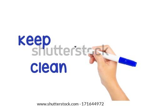Sanitation - Wikipedia