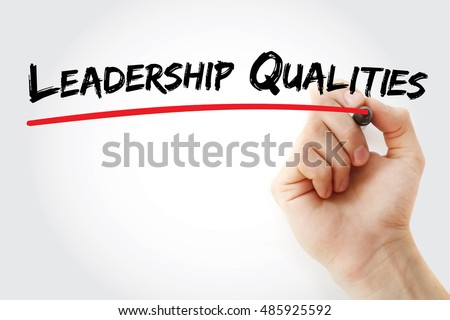 essay skills leadership Essay on health care leadership development plan the development of my leadership skills is essential in the health care setting because leadership plays an important part in the successful.