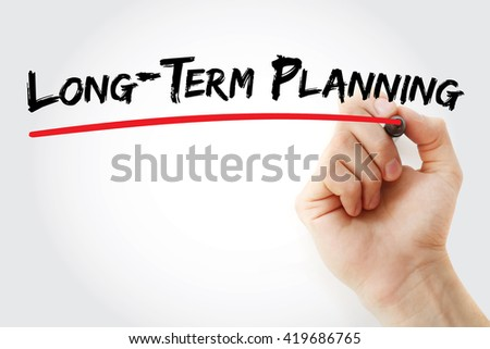 concept of long term care Teamstepps® for long term care curriculum development  that illustrate the  teamstepps® concepts in the long-term care environment.