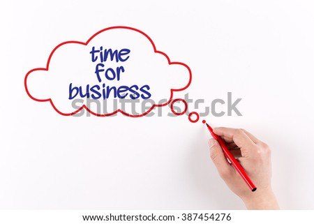 Free photo Pen Business Writing Author Sign Write Signature   Max