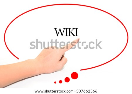 Wiki Stock Images, Royalty-Free Images & Vectors | Shutterstock