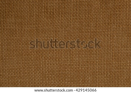 handcraft fabric woven texture for background - stock photo