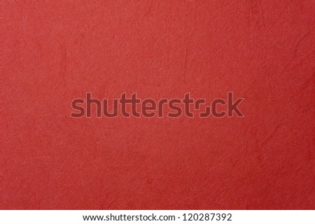 handmade paper of japanese traditional crafts, background material - stock photo