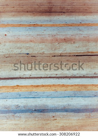 carpet pattern background home. handmade textile carpet texture background in pastel colors colored tapestry with multicolored decorative pattern home a