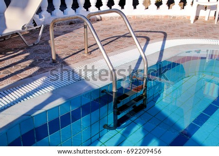 Handrail Stock Images Royalty Free Images Vectors Shutterstock