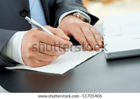 Pro essay writer reviews