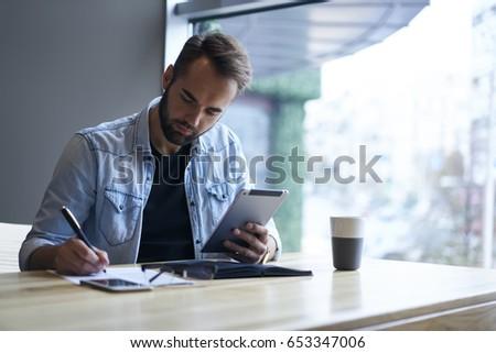 little man computer coursework