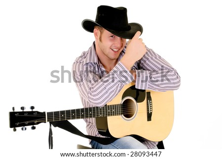 Country Singer Stock Images Royalty Free Images Amp Vectors Shutterstock