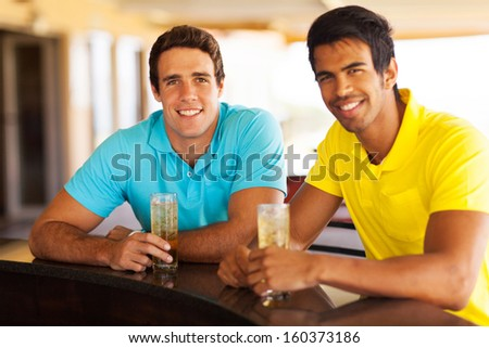 Guys Hanging Out Stock Images, Royalty-Free Images & Vectors ...