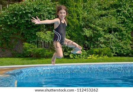 Stock Images Similar To Id 53890276 Studio Shot Of Children In