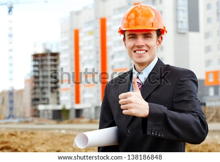 Image result for architect stock photo