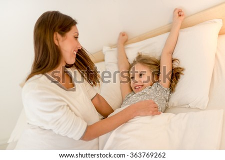Protest against Wake up to father daughter sex really