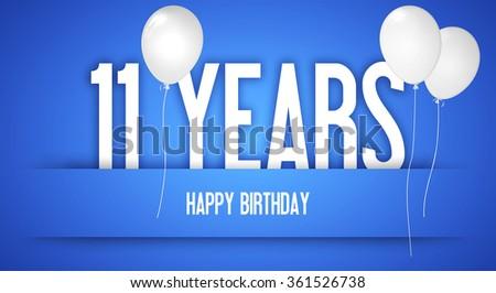 Happy birthday wishes birthday boy personalised stock illustration happy birthday wishes to the birthday boy personalised with number funny birthday card m4hsunfo