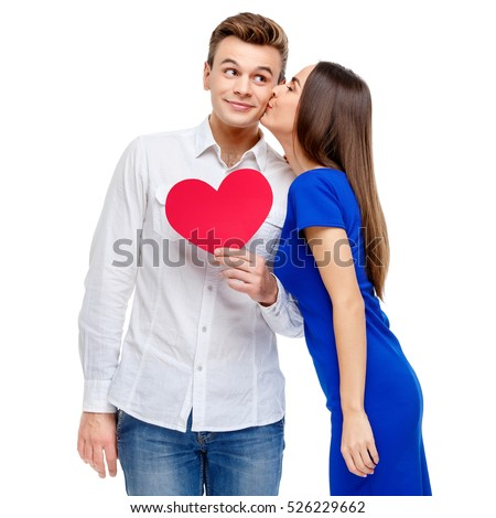 Revealing Real-World Methods In Women For Marriage - stock photo happy couple on valentines day 526229662 | parasoles tropicales medellin bogota cali techo toldo pergolas mesa silla