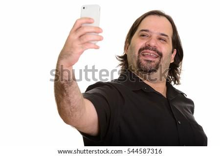Incredible Caucasian Man Stock Photos Royalty Free Images Amp Vectors Short Hairstyles Gunalazisus