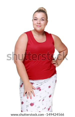 happy single bbw women Wooplus - the best online bbw dating, bhm dating app & site for plus size women and men free to join, meet and date big and beautiful singles.
