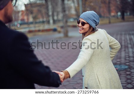 amanda park muslim dating site Datingcom is the finest global dating website around connect with local singles & start your online dating adventure enjoy worldwide dating with thrilling online chat .