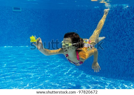 Stock images royalty free images vectors shutterstock for Happy fish swimming