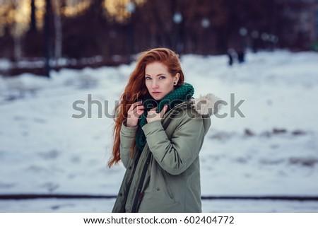 Russian Beauitfulgirls Leave Russia