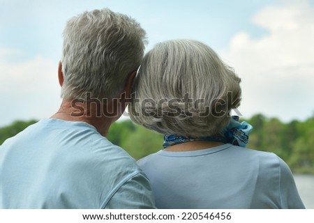summer lake senior personals Start meeting singles in summer lake today with our free online personals and free summer lake chat  100% free online dating in summer lake, or  lake senior .