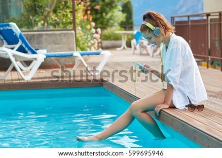 Zoom Team 39 S Portfolio On Shutterstock