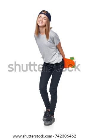 Skinny girl gif fucking