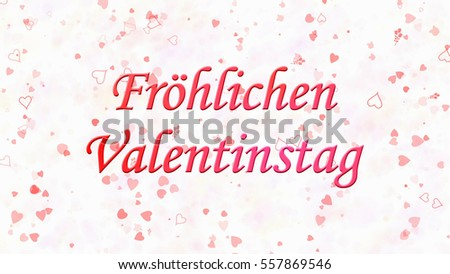 German Roses Images RoyaltyFree Images Vectors – German Valentines Day Cards