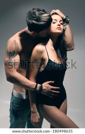 Sexy intercorse nudes, simoneporn