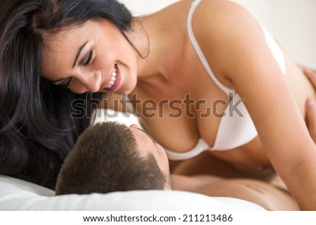 premarital sex counselling