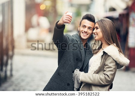stock-photo-happy-young-couple-taking-se