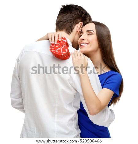Sydney Aasian dating site lennätin dating Peruuta tilaus