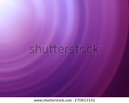 hard blurred and abstract light purple background picture - stock photo
