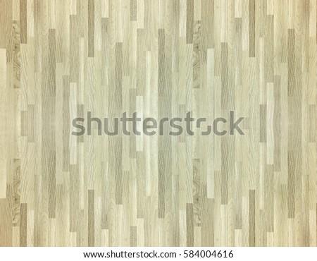 Basketball Hardwood Floor Texture
