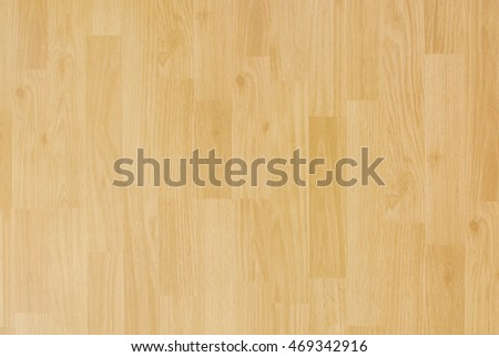 Hardwood surface natural textures for background view from above.